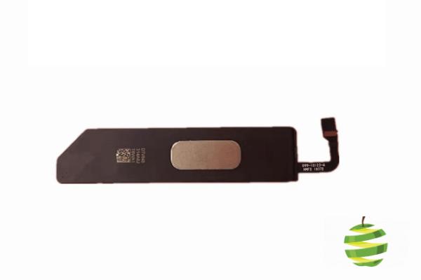 Haut-parleur gauche MacBook Pro 13 pouces Retina avec Touch Bar A1989 (2018)