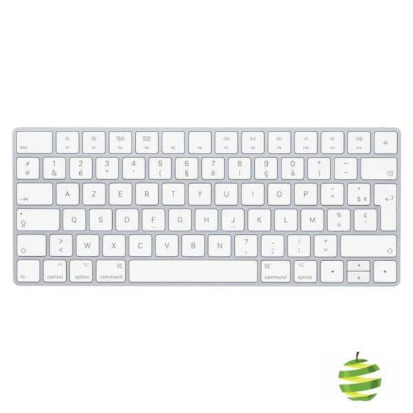 clavier-azerty-apple-wireless-keyboard-BestinMac