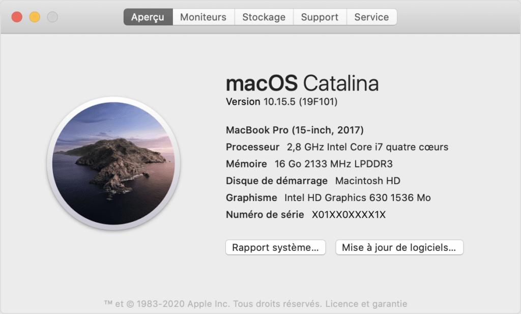 A propos de ce Mac_BestinMac.com