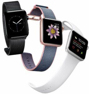 Apple Watch Serie 1_BestinMac
