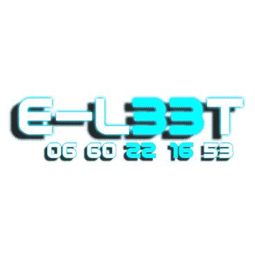 E-Leet - Réparateur | BestinMac.com