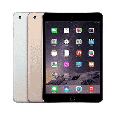 iPad 3/4/5 et 6