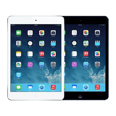 iPad Mini 1er Génération