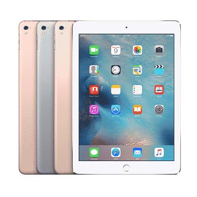 iPad Pro 1ère Génération