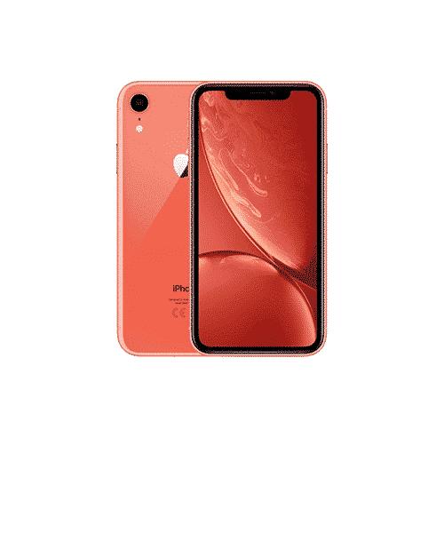 Pièces détachées iPhone