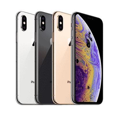 iPhone X / Xs / Xs Max