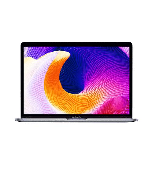 Pièces Détachées MacBook Pro