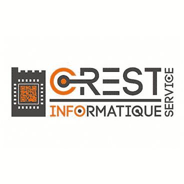 SARL Crest Informatique Service - Réparateur | BestinMac.com
