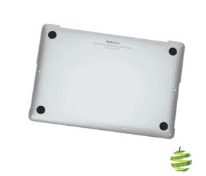 602-3298-REC-B Bottom case MacBook Pro Retina 13 pouces A1425 (2012/2013)_1_BestInMac
