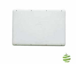 922-9183-REC-A_Bottom_case_MacBook_A1342_BestInMac