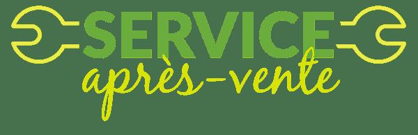 Service Après Vente | BestinMac.com