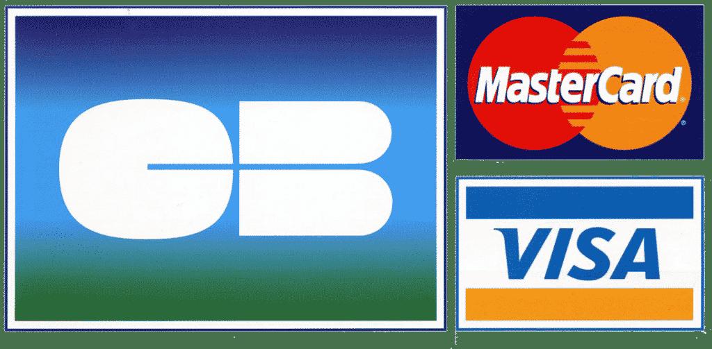 Virement Bancaire | BestinMac.com