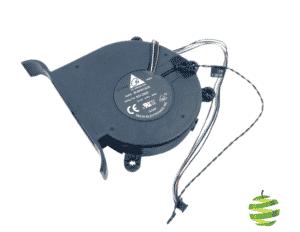 922-8673 ou 607-2900 Ventilateur pour ecran LED Cinema Display 24 pouces A1267 (2010)