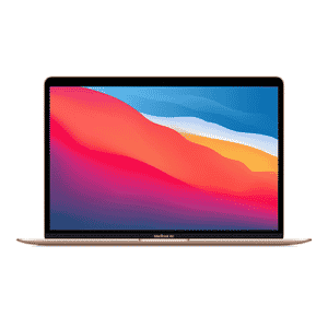 """MacBook Air 13"""" M1 (A2337)"""