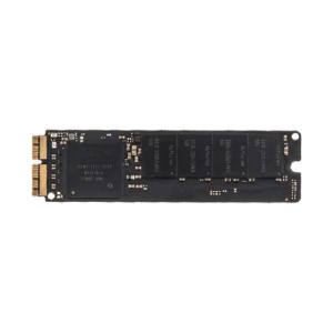 Mémoire Flash / SSD