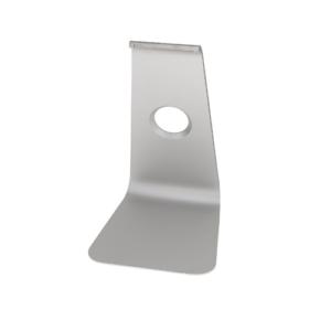 Pied Aluminium