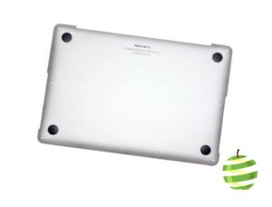 "604-4288-REC-B Bottom Case pour MacBook Pro Retina 13"" A1502 (2013/2015) Reconditionné Grade B)_1_BestInMac"