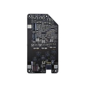Carte de rétro-éclairage LCD