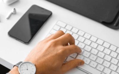 Quelles sont les fonctions de la touche Alt du clavier Mac ?