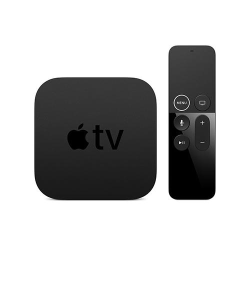 Pièces détachées Apple TV