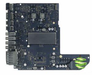 661-01019 Carte mère 1,4 GHz Core I5 | 4GB | Intel HD Graphics pour Mac Mini Unibody A1347 (2014) BestinMac.com v1