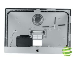 923-0528 Chassis iMac 27 pouces A1419 (2014-Mid 2015)
