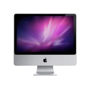 "iMac 20"" A1224 (2007/2009)"