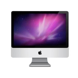 "iMac 24"" A1225 (2007/2009)"