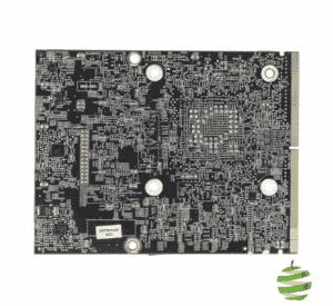 661-5578 Carte graphique AMD Radeon HD 5750 1GB iMac 21 pouces A1311 (2010) et 27 pouces A1312 (2010)