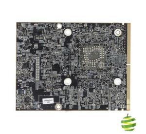 661-5969 Carte graphique 6970M 2GB pour iMac 27 pouces A1312 (2011)