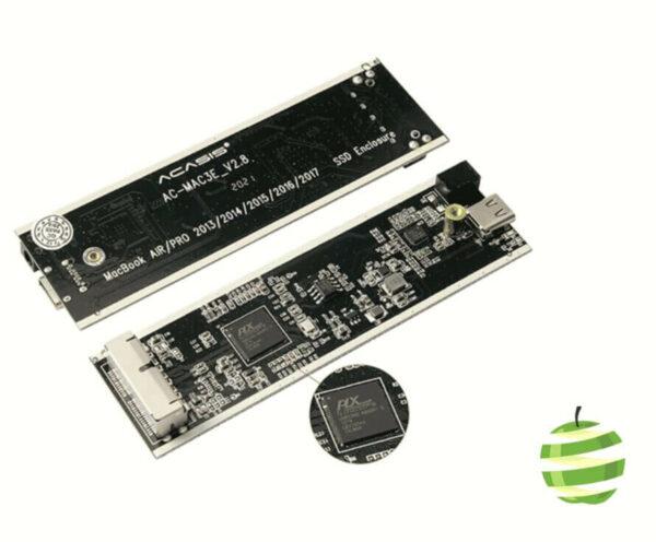 boitier-externe-pour-ssd-pcie-apple-macbook-airpro-mi-2013-a-mi-2015-v2-bestinmac-com
