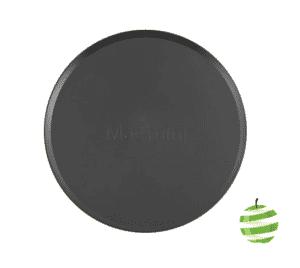 923-02436 Coque inférieure pour Mac Mini A1993 et M1 A2348 (2018-2020)